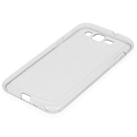 CASE ETUI SLIM 0,3MM TRANSPARENT XIAOMI MI4